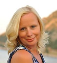 Astrologe Ingrid