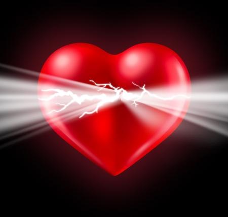 liefdeservaring