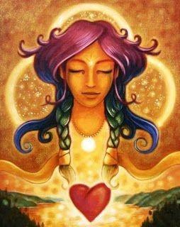 Ontwaken van hart tot hart