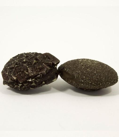 Boji – stenen