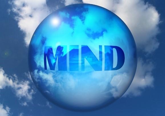 Gedachtenpatronen veranderen