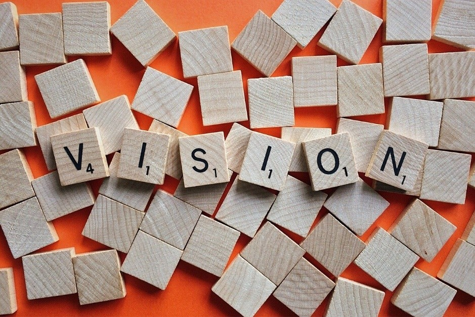 Hoe formuleer jij je doelen?